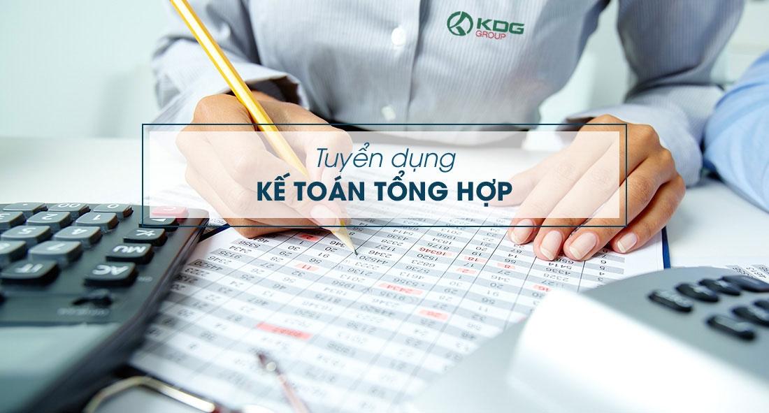 KE_TOAN_TONG_HOP_KDG